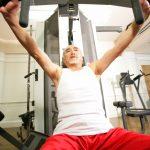 高齢者の運動は短時間・集中的・高負荷にシフトする?運動機能改善デイサービスはどうなる?