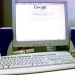 プラットフォーム分散時代、googleは「リアル」じゃない?