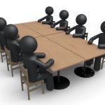 地域密着型サービス、情報開示はどうあるべき?