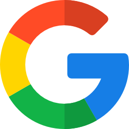 Googleロゴマーク