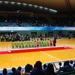 全日本フットサル選手権、湘南ベルマーレがつかんだ3位。