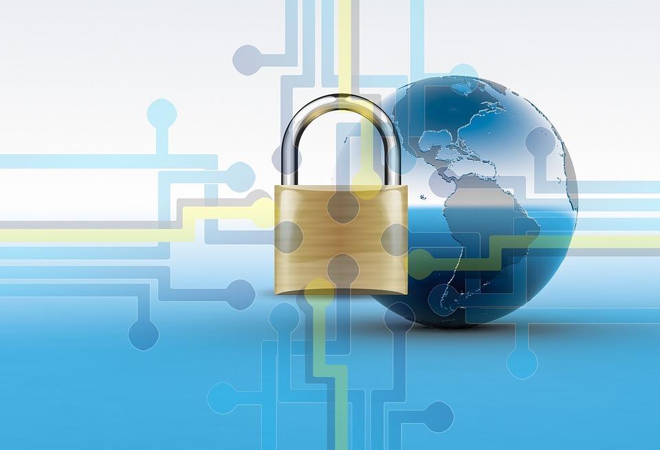 常時SSL化はSEOに有効か?