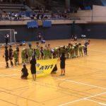 おかわりのできるフットボールライフ。湘南ベルマーレは本日F対Jのフットボールフェスタ。