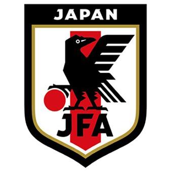 日本サッカー協会エンブレム