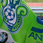 湘南ベルマーレ、ルヴァンカップ初の決勝進出。全員でつかんだタイトルへの挑戦権。