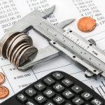 令和元年10月より介護報酬改定!ちゃんと説明できますか?介護サービス事業者が知っておくべき注意点。